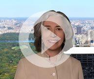 Tout savoir sur l'immobilier à New York, mai 2015 – en vidéo