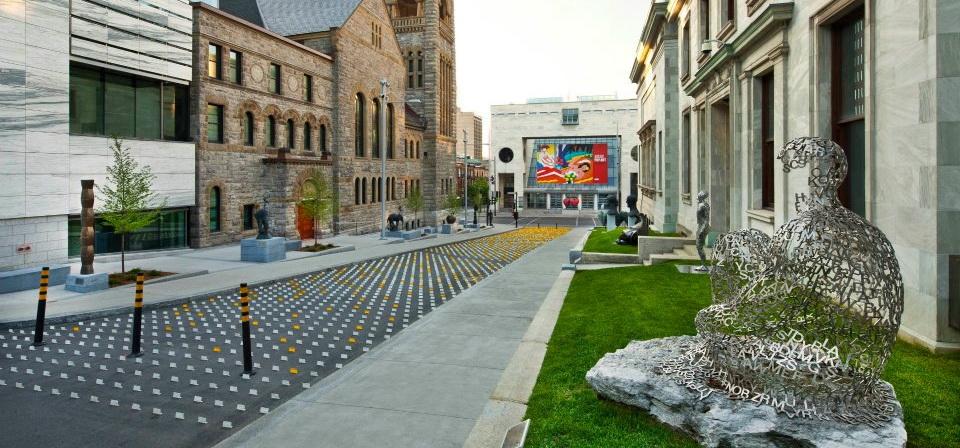 escapade-voyage-montreal-quebec-musee-beaux-arts