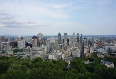 escapade-voyage-montreal-quebec-une