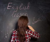 Prendre des cours d'anglais aux Etats-Unis