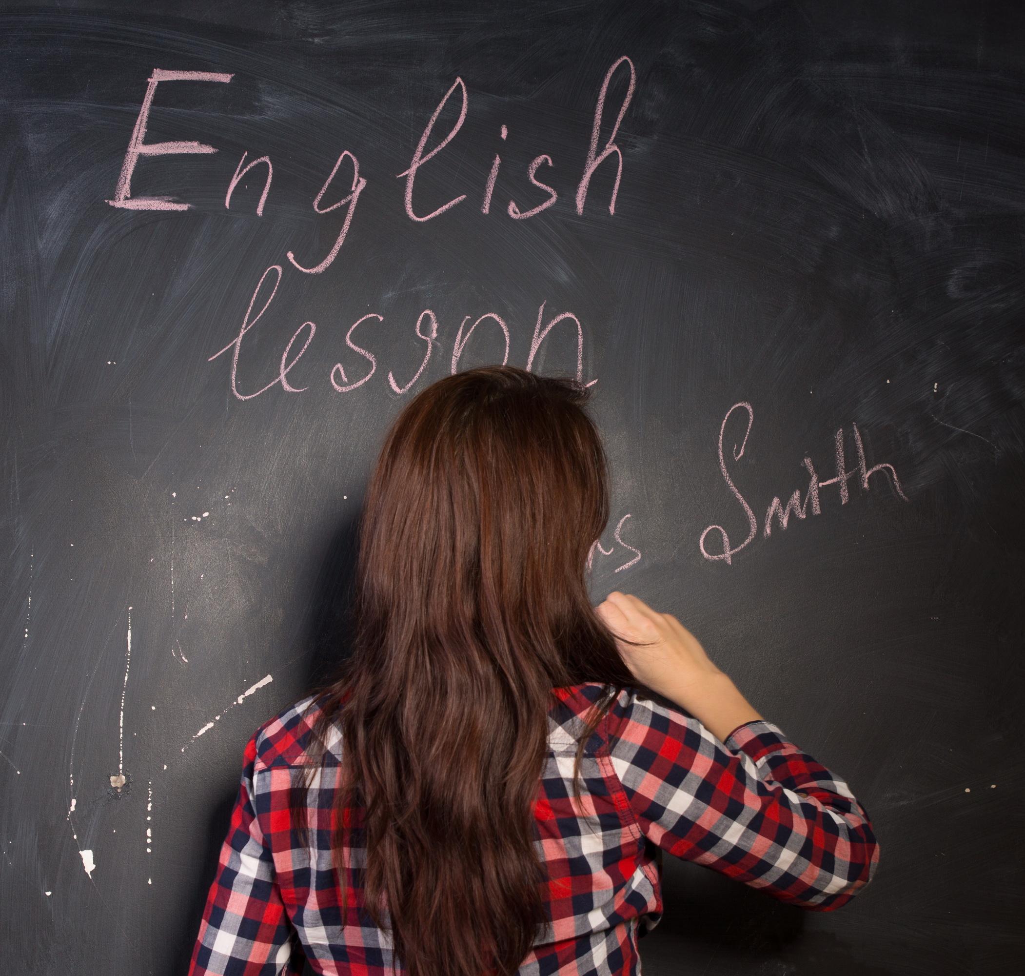 travailler aux etats unis pour apprendre l u0026 39 anglais