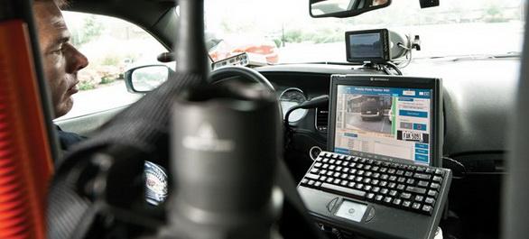 « Ride Along », en voiture pour de nouvelles aventures