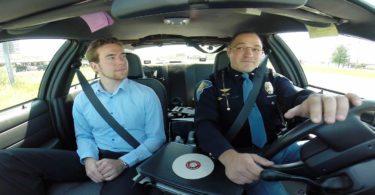 ride-along-patrouille-voiture-police-pompier-ambulance-une
