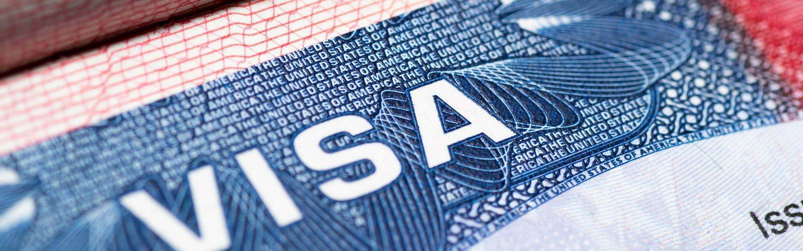 Comment obtenir le visa e 2 visa investisseur aux etats for Acheter une maison aux etats unis
