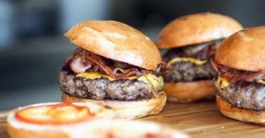 hamburger-burger-histoire-etats-unis-une