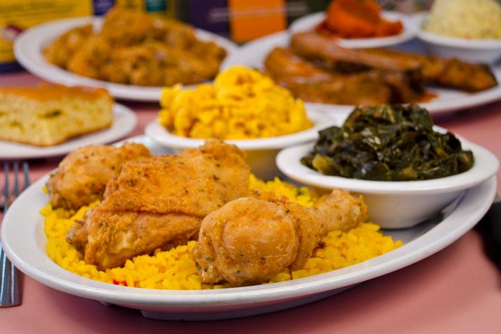 table pour manger