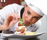 Cuisiner français avec des ingrédients américains