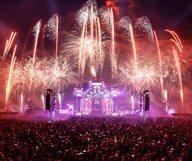 Les festivals de musique incontournables dans le monde