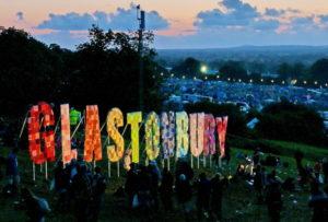 festivals-musique-incontournables-monde-g-2015