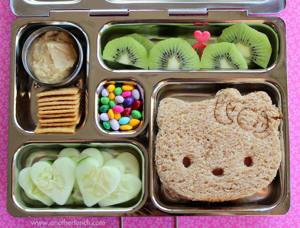 La grande histoire de la lunch box am ricaine for Idee entreprise americaine
