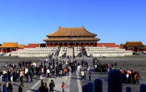 monuments-edifices-eglises-basiliques-palais-temples-visites-touristes-monde-g-04