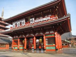 monuments-edifices-eglises-basiliques-palais-temples-visites-touristes-monde-g-06