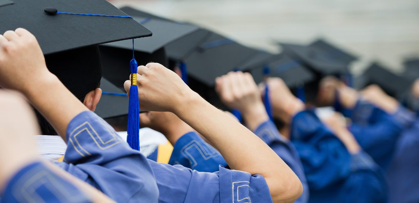 Les bourses d'études américaines