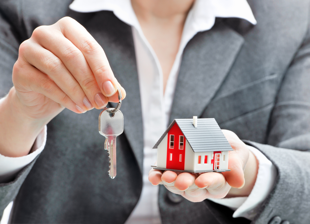 5 r flexes avoir avant d acheter un bien immobilier for Aide a la maison