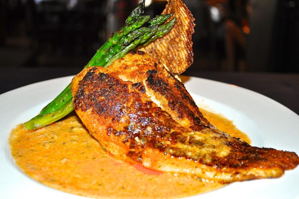 cuisine-cajun-louisiane-tabasco-catfish-gumbo-jambalaya-g-03