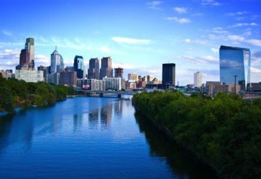 ceetiz-visiter-philadelphie-tours-activites-pennsylvanie-une