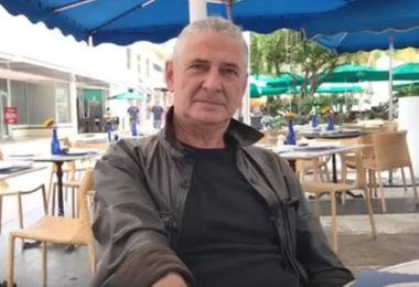 Interview-de-Serge-Massat