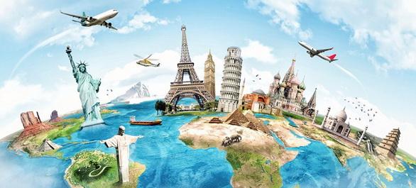 Comment bien préparer son expatriation ?