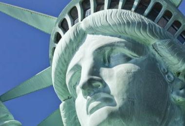 Loterie américaine et carte verte aux Etats-Unis - green card USA