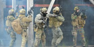 fbi-hostage-rescue-team