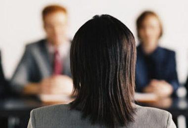 10 faux pas à éviter lors d'un entretien d'embauche aux Etats-Unis
