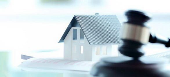 5 réflexes à avoir avant d'acheter un bien immobilier