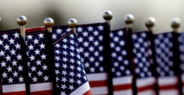 Devenir citoyen américain - La naturalisation