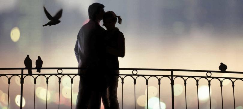 10 choses à éviter lors d'une first date aux Etats-Unis