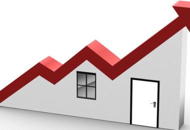 L'imposition de votre plus value immobilière aux États-unis - partie 2