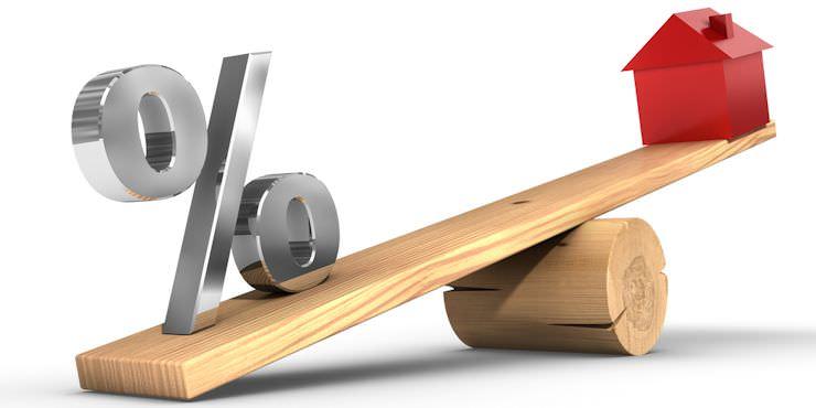 L'imposition de votre plus value immobiliere aux Etats-Unis - partie 1