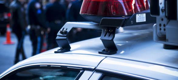 Tout savoir sur la police aux Etats-Unis - Shérifs, FBI, DEA, SWAT, NYPD, LAPD...