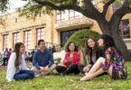 Les villes les plus étudiantes du monde