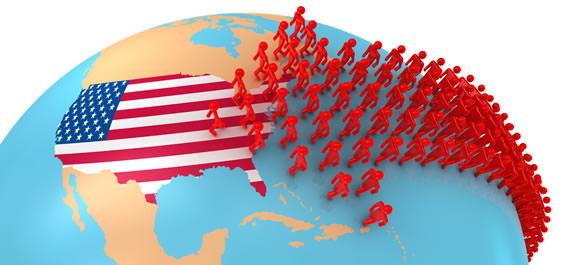 Le visa H-1B - Conditions d'obtention, durée, quota