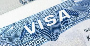 Comment obtenir le visa E-2 (visa investisseur) aux Etats-Unis ?