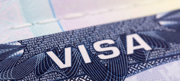Comment obtenir le visa O pour les Etats-Unis? Conditions d'application, durée...