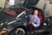 achat-finance-vehicule-luxe-e-motors-network-s-03