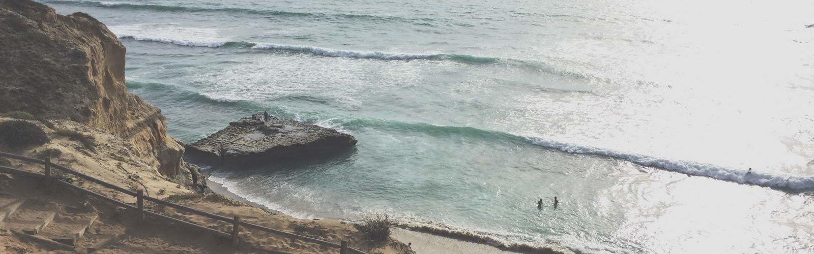 journee-jolla-quartier-san-diego-californie-sud-plage-station-balneaire-pacifique-04