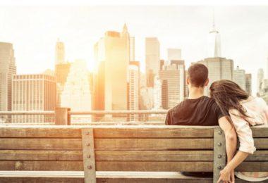new-york-pour-romantiques-nature-grand-air-parcs-une