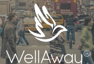WellAway, la complémentaire santé qui s'adapte à votre mode de vie