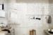 mattout-stone-tiles-marbre-pierres-facade-carrelage-slider-01