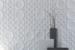 mattout-stone-tiles-marbre-pierres-facade-carrelage-slider-03