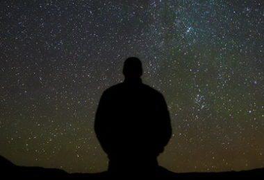 Observer les étoiles depuis le Coit Observatory