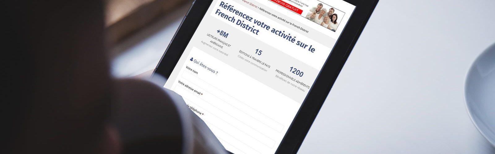 annuaire-entreprises-francaises-etats-unis-commerces-professions-liberales-une