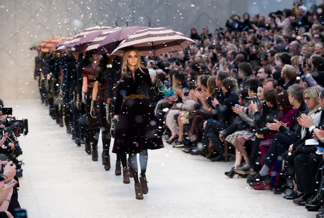 fashion-week-defile-grandes-marques-london