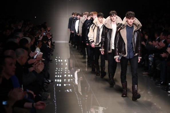 fashion-week-defile-grandes-marques-milan