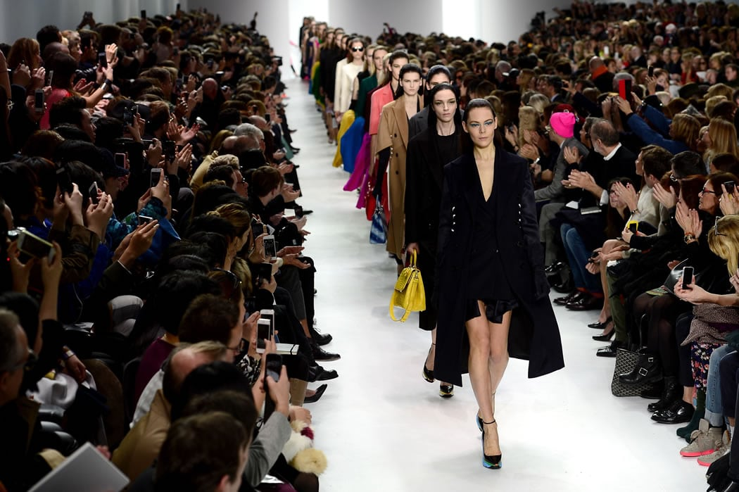 fashion-week-defile-grandes-marques-paris
