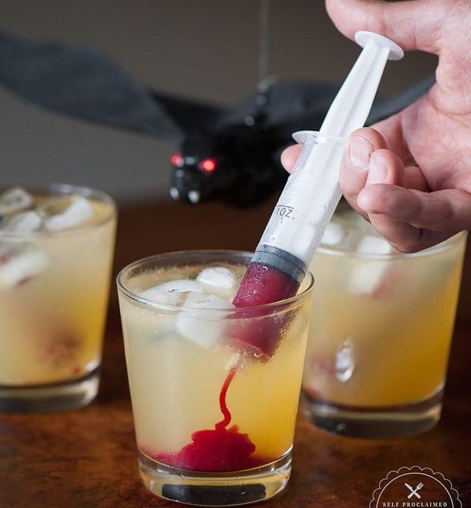 vampire-cocktail52