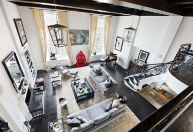 achat-location-appartement-townhouse-agence-francaise-immobilier-featured