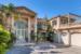 barnes-los-angeles-agence-immobiliere-internationale-haut-de-gamme-11