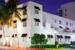 blanc-kara-boutique-hotel-location-studios-miami-beach-01-d